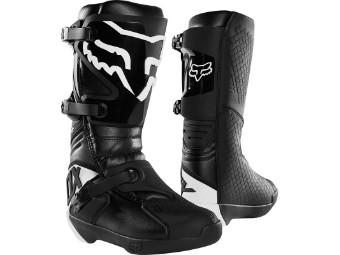 Comp Boot 20