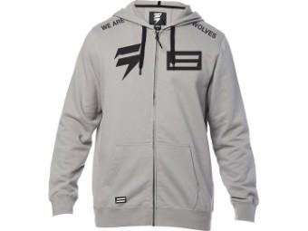 OG Future Zip Fleece 20