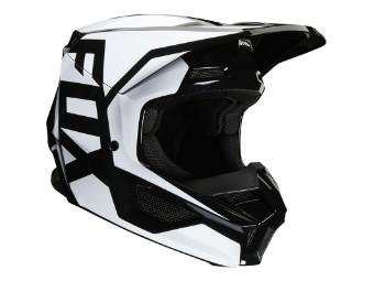 Youth V1 Prix Helmet 20