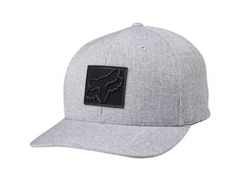 Completely Flexfit Hat 20