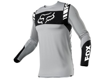 Flexair Mach One Jersey 21