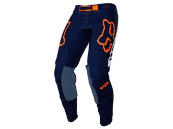 Flexair Mach One Pant 21