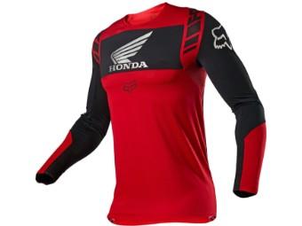 Flexair Honda Jersey 21
