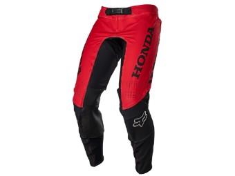 Flexair Honda Pant 21