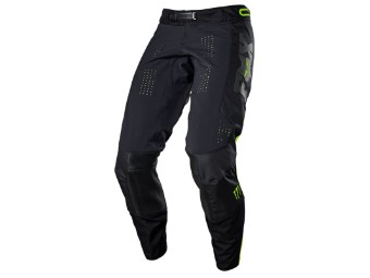 360 Monster Pant 21