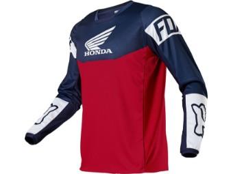 180 Honda Jersey 21