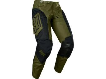 Legion LT Pant 22