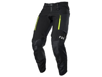 Legion Downpour Pant 21