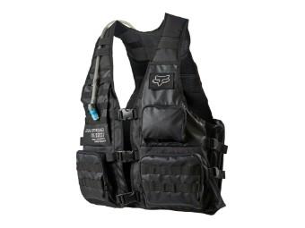 Legion Tac Vest 21