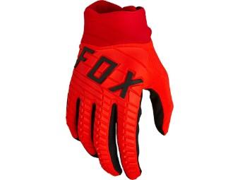 360 Glove 22