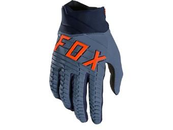 360 Glove 21