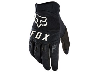 Dirtpaw Glove 21