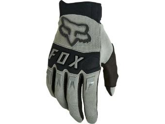 Dirtpaw Glove 22