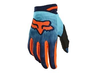 180 Oktiv Glove 21