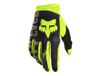 180 Illmatik Glove 21