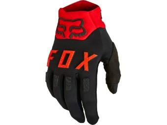 Legion Glove 22