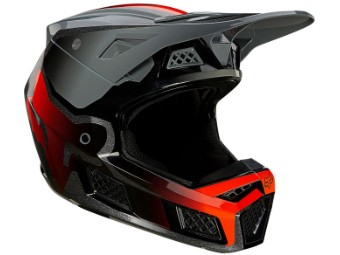 V3 RS Wired Helmet 21