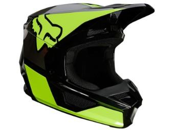 V1 Revn Helmet 21