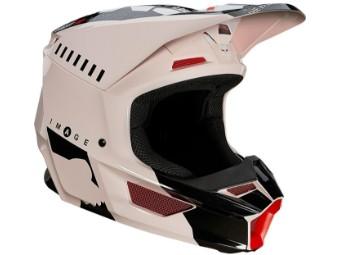 V1 Illmatik Helmet 21