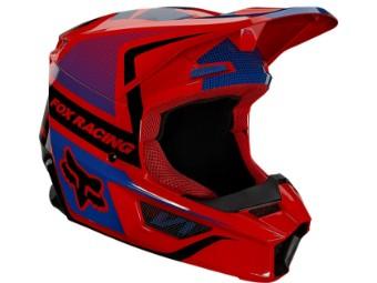 V1 Oktiv Helmet 21