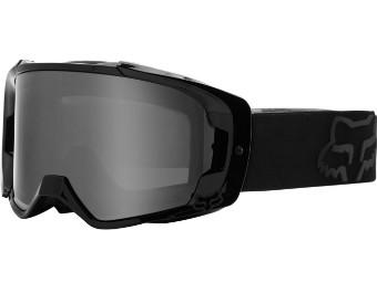 VUE Stray Goggle 21