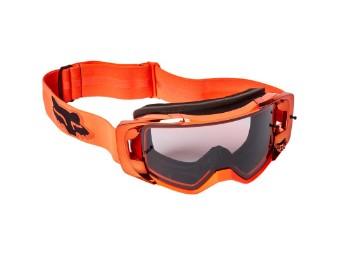 VUE Stray Goggle 22