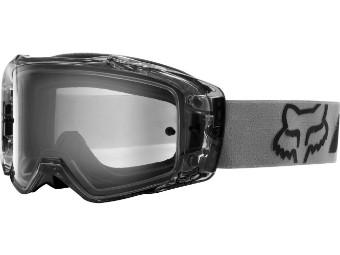 VUE Mach One Goggle 21