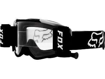 VUE Stray Roll Off Goggle 21