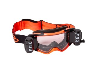 VUE Stray Roll Off Goggle 22