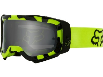 Airspace Stray Goggle 21