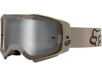Airspace Speyer Mirrored Goggle 21