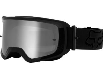Main Stray Goggle 21