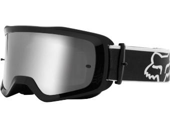 Main Oktiv Goggle Spark 21