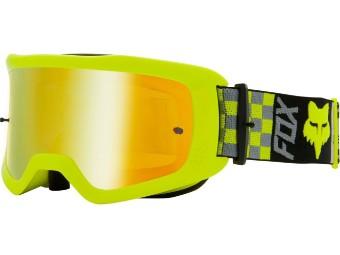 Main Illmatik Goggle Spark 21