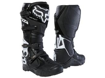 Instinct X Boot 21