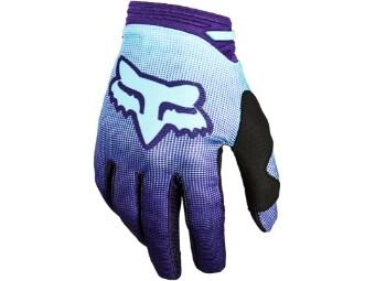 WMNS 180 Oktiv Glove 21