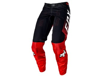 Youth 360 Voke Pant 21
