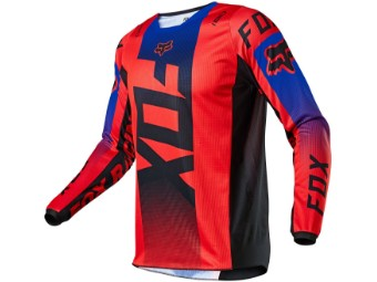 Youth 180 Oktiv Jersey 21