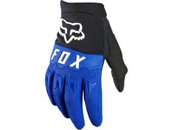 Youth Dirtpaw Glove 21