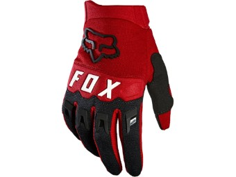 Youth Dirtpaw Glove 21
