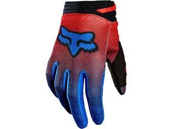 Youth Oktiv Glove 21