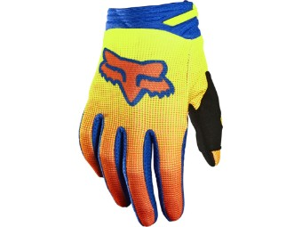 Youth Oktiv Glove 21