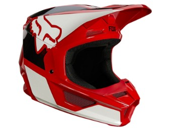 Youth V1 Revn Helmet 21