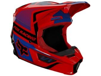 Youth V1 Oktiv Helmet 21