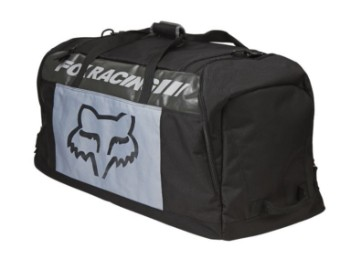 Podium 180 Duffle Mach One 21