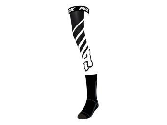 Mach One Knee Brace Sock 21