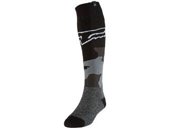 Fri Thin Sock Revn 21
