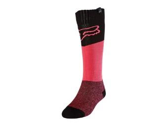 WMNS Sock Revn 21