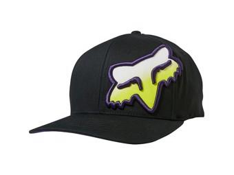 Honr Flexfit Hat 20