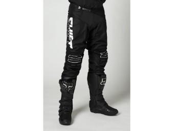 Black Label King Pant 21